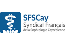Syndicat sophrologue