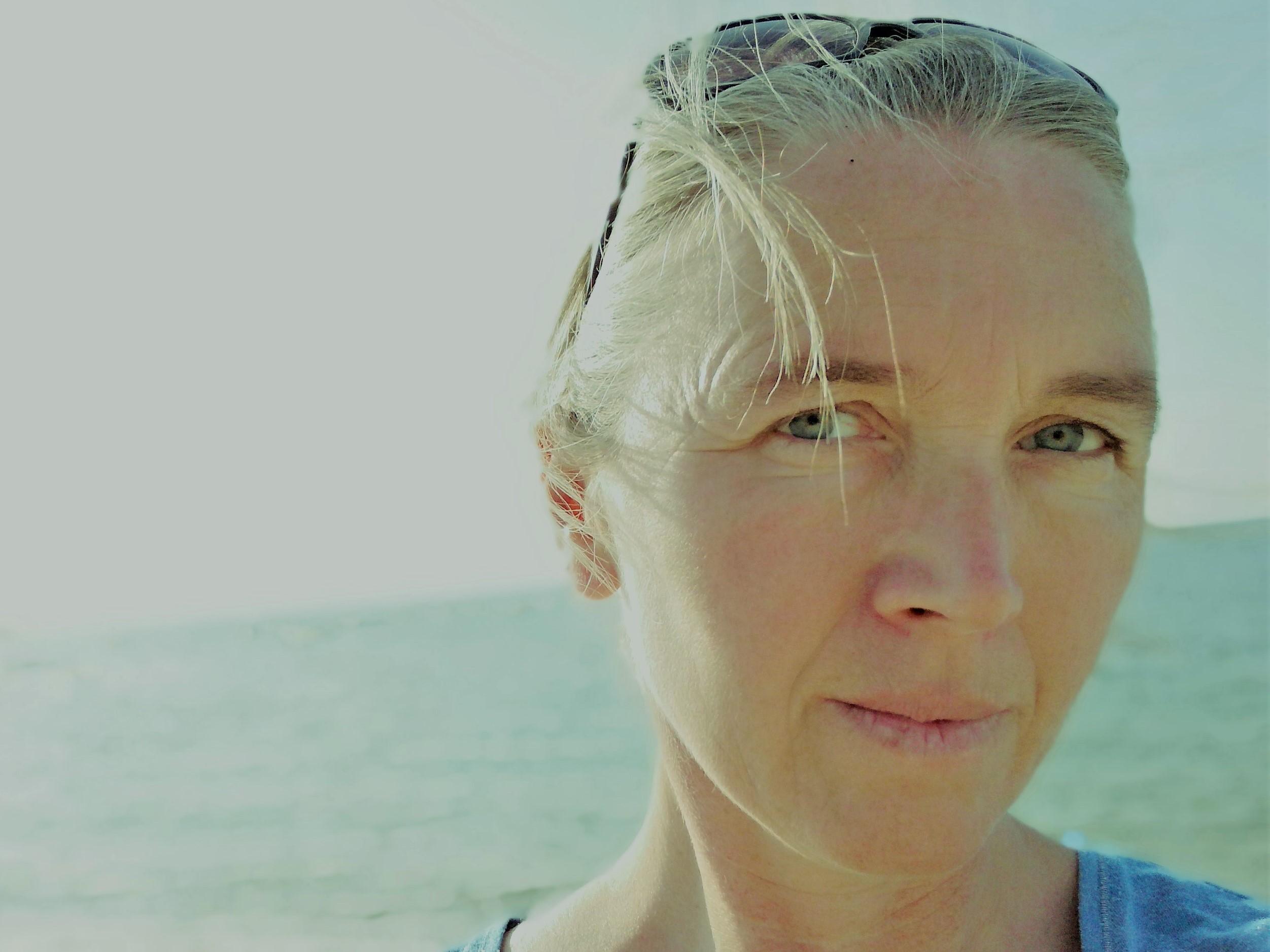 Stéphanie Girardeau